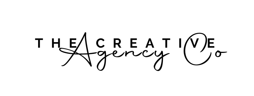 The Creative Agency